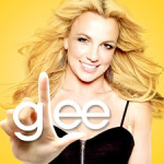 Glee goes Britney