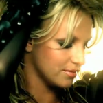 O novo clipe Till The World Ends – Britney Spears de volta à ativa