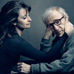 Woody Allen, Penélope Cruz e Roma: é o trailer de To Rome with Love