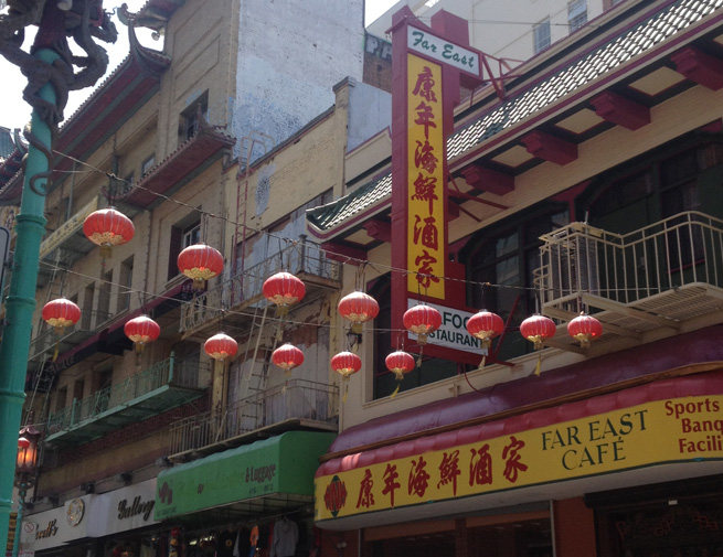 chinatown-sanfrancisco