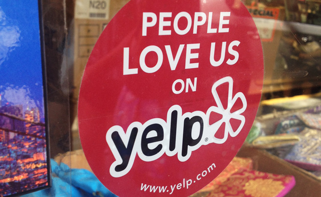 yelp-sticker-stores