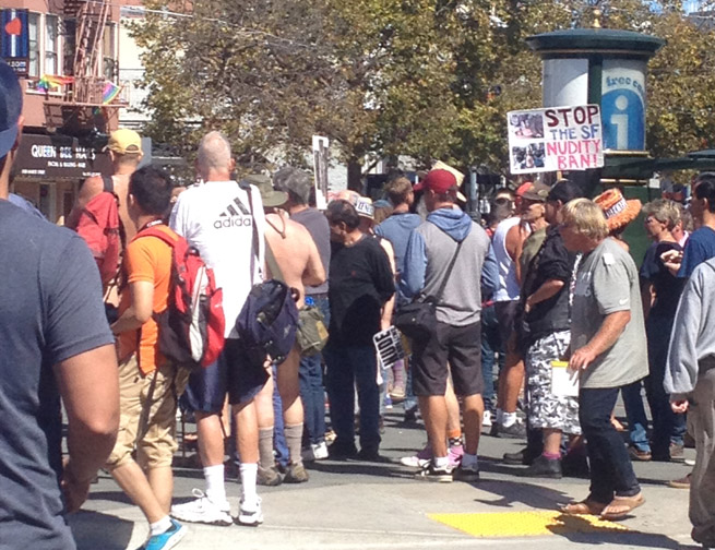 stop-the-sf-nudity-ban-castro