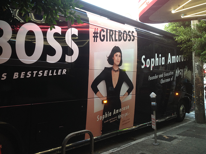 girlboss_tour